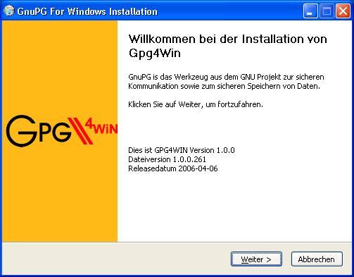 gpg4win001.jpg