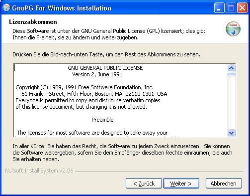 gpg4win002.jpg
