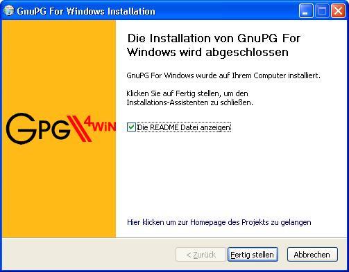 gpg4win008.jpg