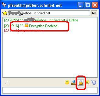 set_psi_for_gpg005.JPG